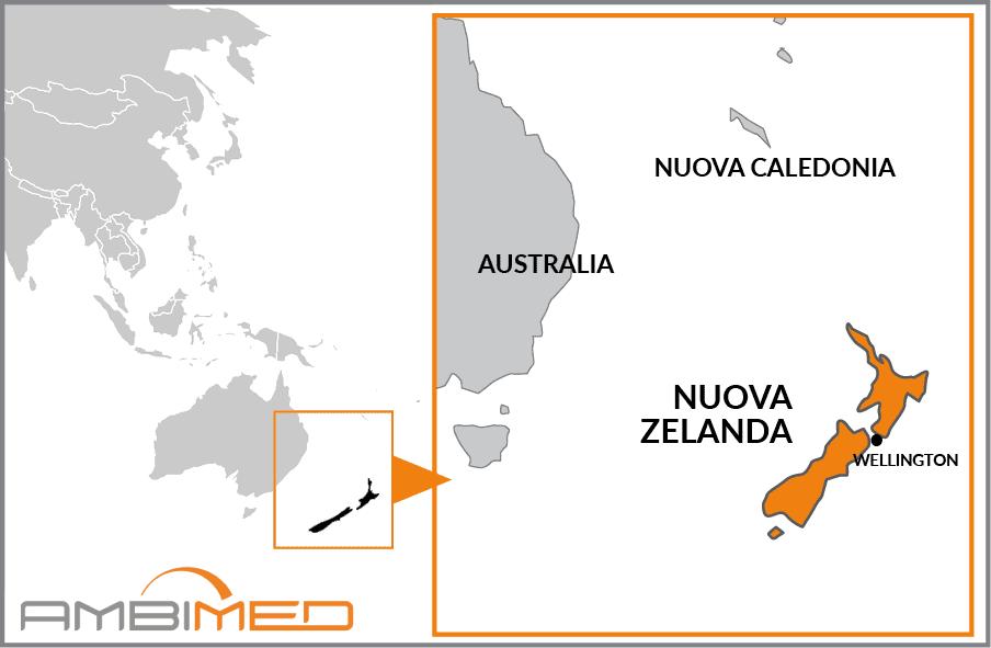 Cartina Nuova Zelanda.Oj6v8yehrl3jdm