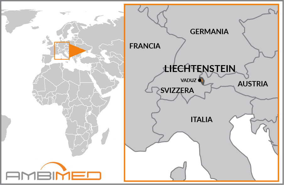 Cartina Confine Italia Svizzera.Tentativo Inodoro Traghetto Cartina Svizzera Francia Amazon Agingtheafricanlion Org